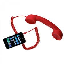 untitledphone