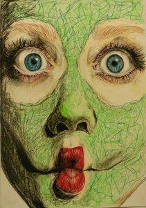 beauty_mask_by_FulgensVenefica