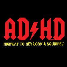 adhder