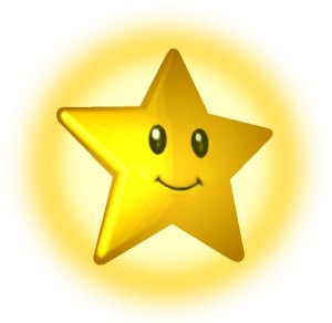 star-1-png