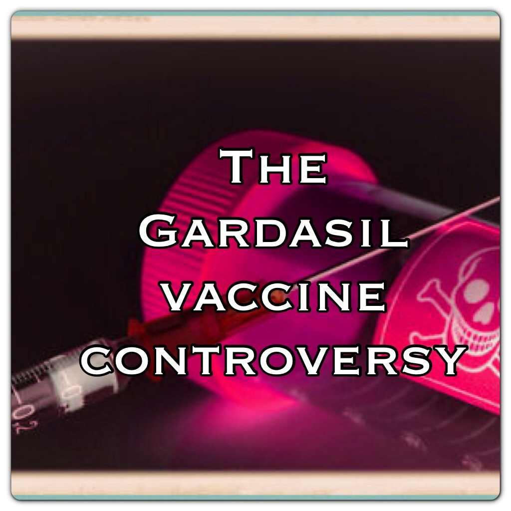 hpv controversy Vaccine controversies have occurred since almost 80 years before the terms vaccine and vaccination  this was preceded by a 2008 controversy regarding the hpv vaccine.